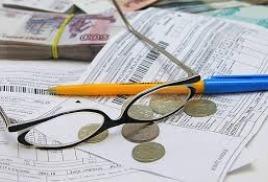 Денежную выплату льготники могут оформить в МФЦ