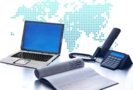 Оцени качество телекоммуникационных услуг!